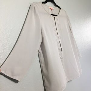English Laundry top